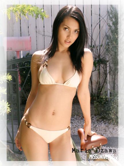 Порно фото мисс азия — photo 4
